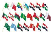 تصديقات السفارات العربية